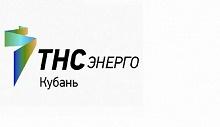 ТНС Кубань